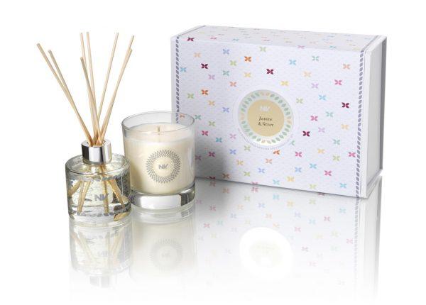 Gift Box JV