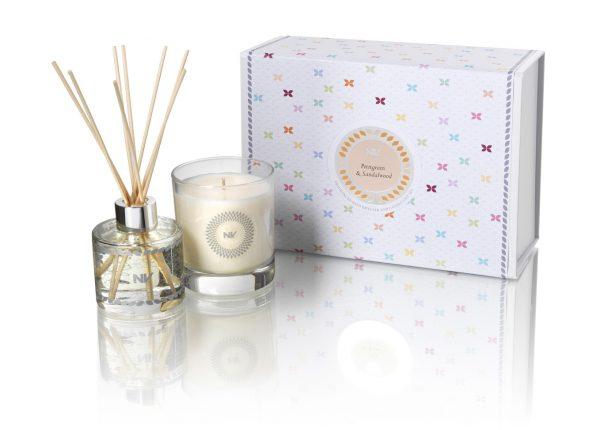 Gift Box PS